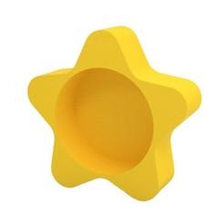 container_tealight-holder-3d-printing-241429.jpg Télécharger fichier STL Porte-bougie à chauffe-plat • Design pour imprimante 3D, smartdesign