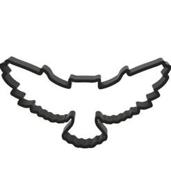 container_cookie-cutter-3d-printing-271228.jpg Télécharger fichier STL Coupe-biscuits • Objet à imprimer en 3D, smartdesign