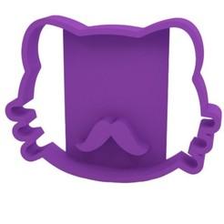 Download 3D printer designs Cookie cutter, smartdesign