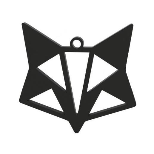 Download 3D model Keychain, smartdesign