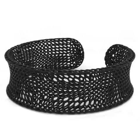 710x528_13964368_7299385_1510567402.jpg Download STL file Bracelet • 3D printing model, smartdesign