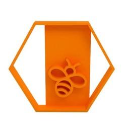 Descargar modelos 3D Cortador de galletas, smartdesign