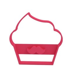 container_cookie-cutter-3d-printing-276227.jpg Download STL file Cookie cutter • 3D printing object, smartdesign