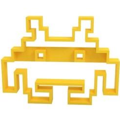 Télécharger fichier impression 3D Coupe-biscuits, smartdesign