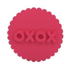 container_stamp-cookie-stamp-3d-printing-281274.jpg Download STL file Stamp / Cookie stamp • 3D printer template, smartdesign