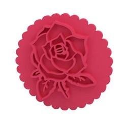 container_stamp-cookie-stamp-3d-printing-278897.jpg Download STL file Stamp / Cookie stamp • 3D printer template, smartdesign