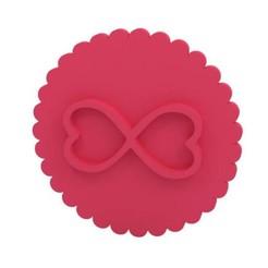container_stamp-cookie-stamp-3d-printing-281273.jpg Download STL file Stamp / Cookie stamp • 3D printer template, smartdesign