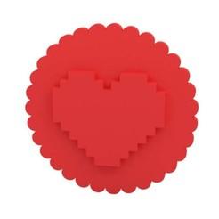 container_stamp-cookie-stamp-3d-printing-278569.jpg Download STL file Stamp / Cookie stamp • 3D printer template, smartdesign