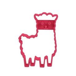Untitled-1553.jpg Download STL file Cookie cutter • 3D printing object, smartdesign