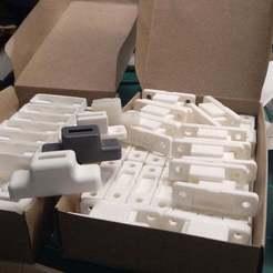 IMG_20200723_130512_338.jpg Download free STL file Blum lock • 3D printing object, ONando
