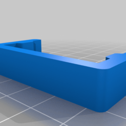grapa_tslot_40x20.png Download free STL file Grapa tslot 40x20 • Object to 3D print, ONando