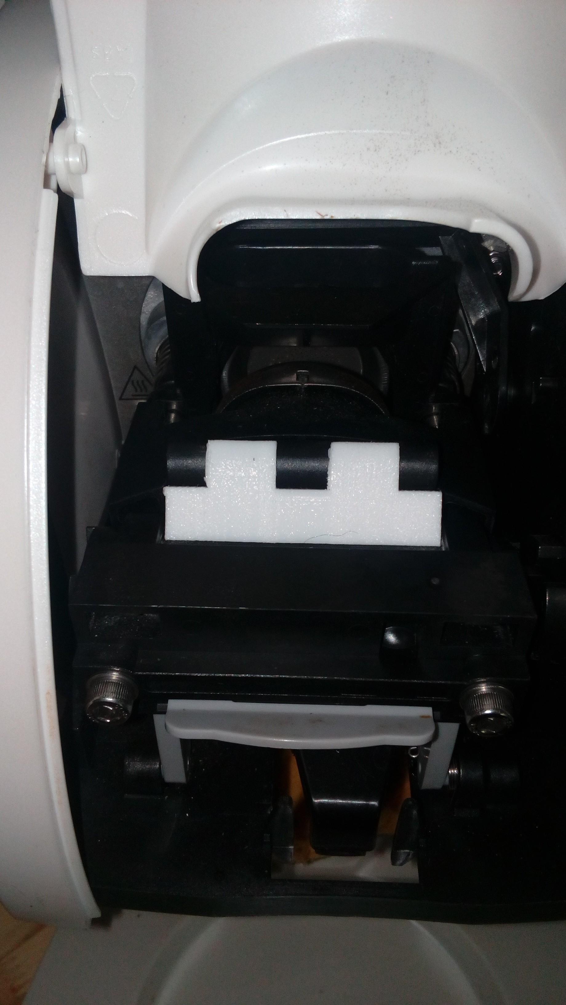 IMG_20180821_094237.jpg Download free STL file Malongo Part • 3D printer object, ClementProux