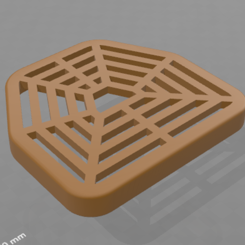 LidSTL.png Download free STL file Low Cost Portable & Reusable Dehumidifier • 3D printable design, Mr_AD_Toth