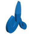 screen.png Download free STL file Stratomaker tower • 3D printable object, tohrak