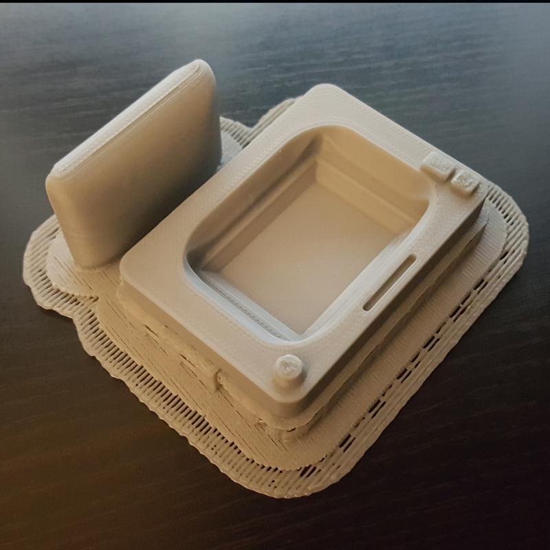 9.png Download STL file T.B (Thug Bot) • 3D printing model, GGR2