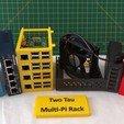 fully-disassembled.jpg Télécharger fichier SCAD gratuit Rack multi-pi à deux tau • Design pour imprimante 3D, kevfquinn