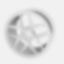 Télécharger fichier 3D jante, KilyanOcampo