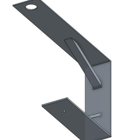 visu 4.PNG Télécharger fichier STL gratuit Portable visualizer / lycée Jean Mermoz • Design à imprimer en 3D, Rcsa