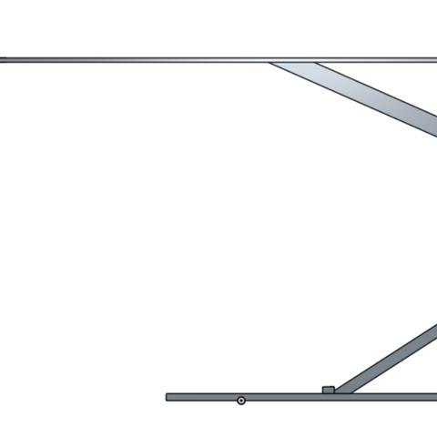 visu 2.PNG Télécharger fichier STL gratuit Portable visualizer / lycée Jean Mermoz • Design à imprimer en 3D, Rcsa