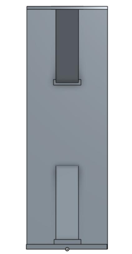 visu 5.PNG Télécharger fichier STL gratuit Portable visualizer / lycée Jean Mermoz • Design à imprimer en 3D, Rcsa