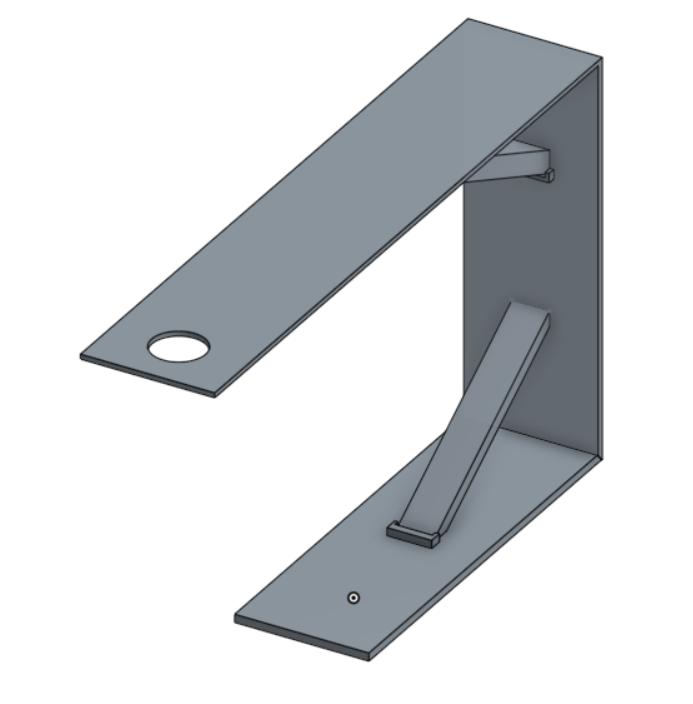 visu 3.PNG Télécharger fichier STL gratuit Portable visualizer / lycée Jean Mermoz • Design à imprimer en 3D, Rcsa