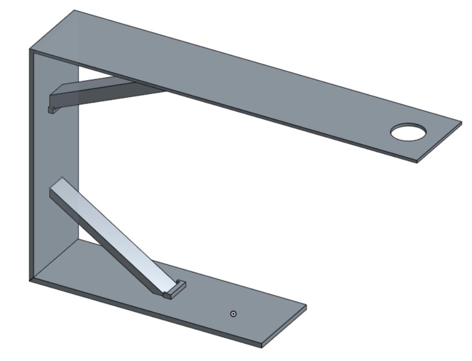 visu 1.PNG Télécharger fichier STL gratuit Portable visualizer / lycée Jean Mermoz • Design à imprimer en 3D, Rcsa
