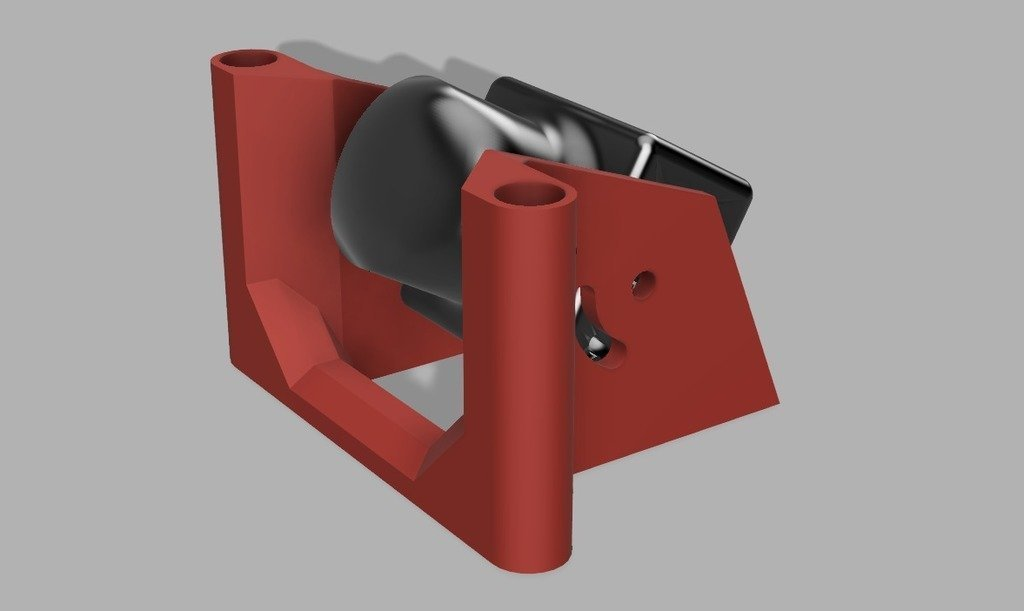 e5b8bf39f883aac1564ce7c0fac59f07_display_large.jpg Télécharger fichier STL gratuit Support de caméra Peon230 fpv • Plan pour imprimante 3D, Mikolas3D