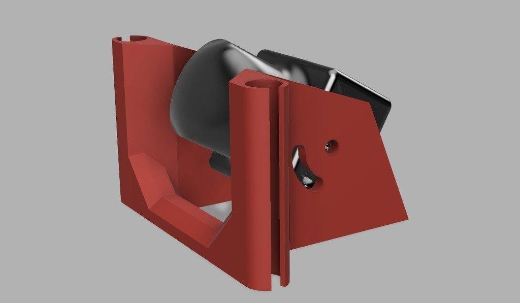 9e56c37ea70697464ee48f88d9d46cb0_display_large.jpg Télécharger fichier STL gratuit Support de caméra Peon230 fpv • Plan pour imprimante 3D, Mikolas3D