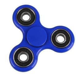 Free 3D printer model Fidget Spinner , sammy3