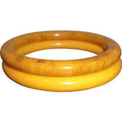 Free 3D printer file Bangles, sammy3