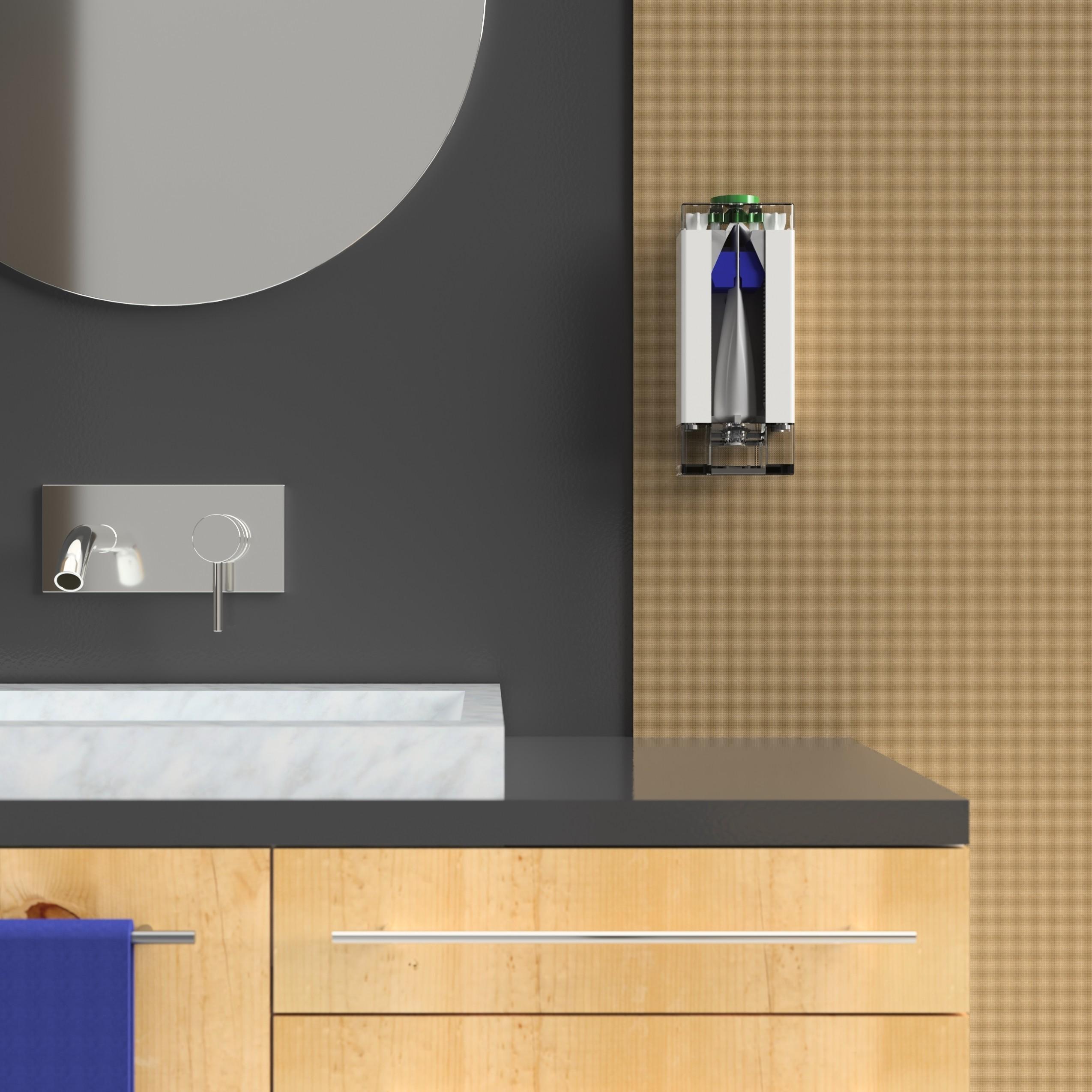 wc_asm_2017-Nov-28_06-22-06PM-000_CustomizedView18903959793_png.jpg Télécharger fichier STL gratuit Distributeur à dentifrice • Design imprimable en 3D, Anthony_SA
