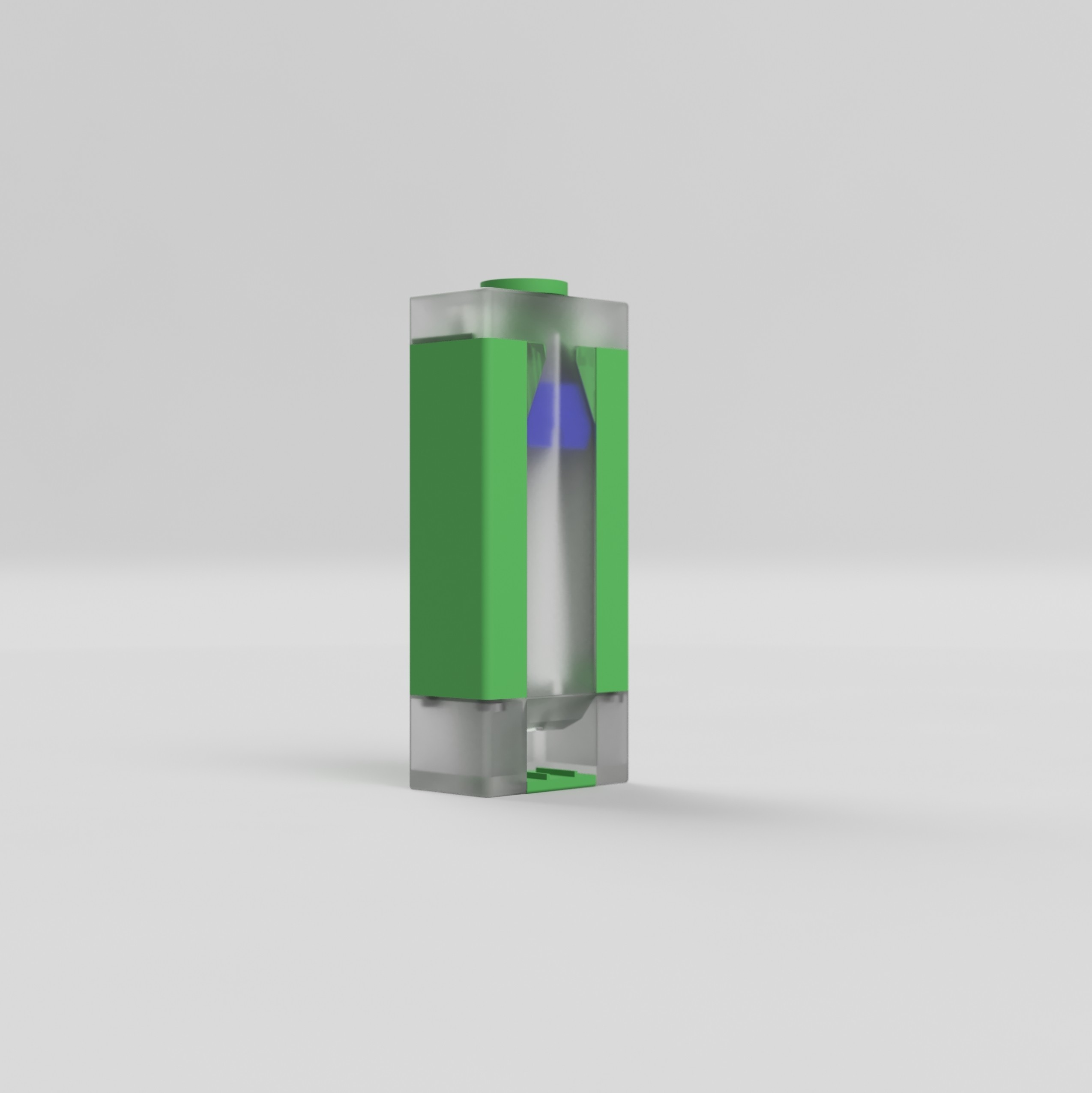 Assy_2017-Nov-28_06-36-23PM-000_CustomizedView13325155747_png.jpg Download free STL file Toothpaste Dispenser • 3D print model, Anthony_SA