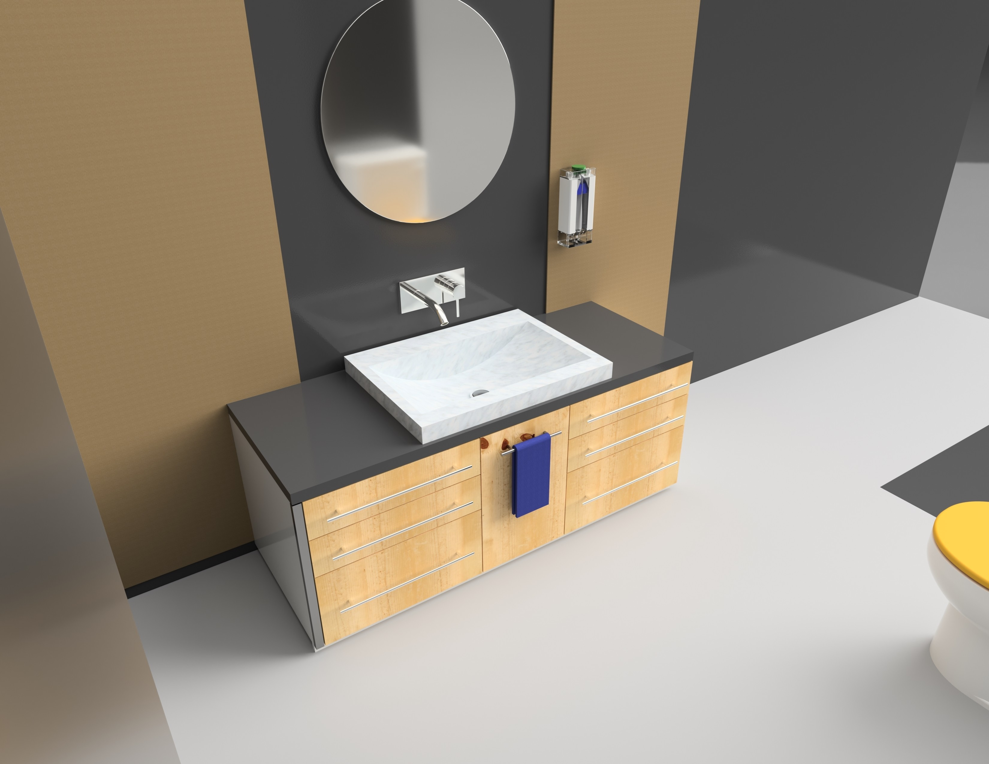 wc_asm_2017-Nov-28_06-21-08PM-000_CustomizedView18270021239_png.jpg Download free STL file Toothpaste Dispenser • 3D print model, Anthony_SA