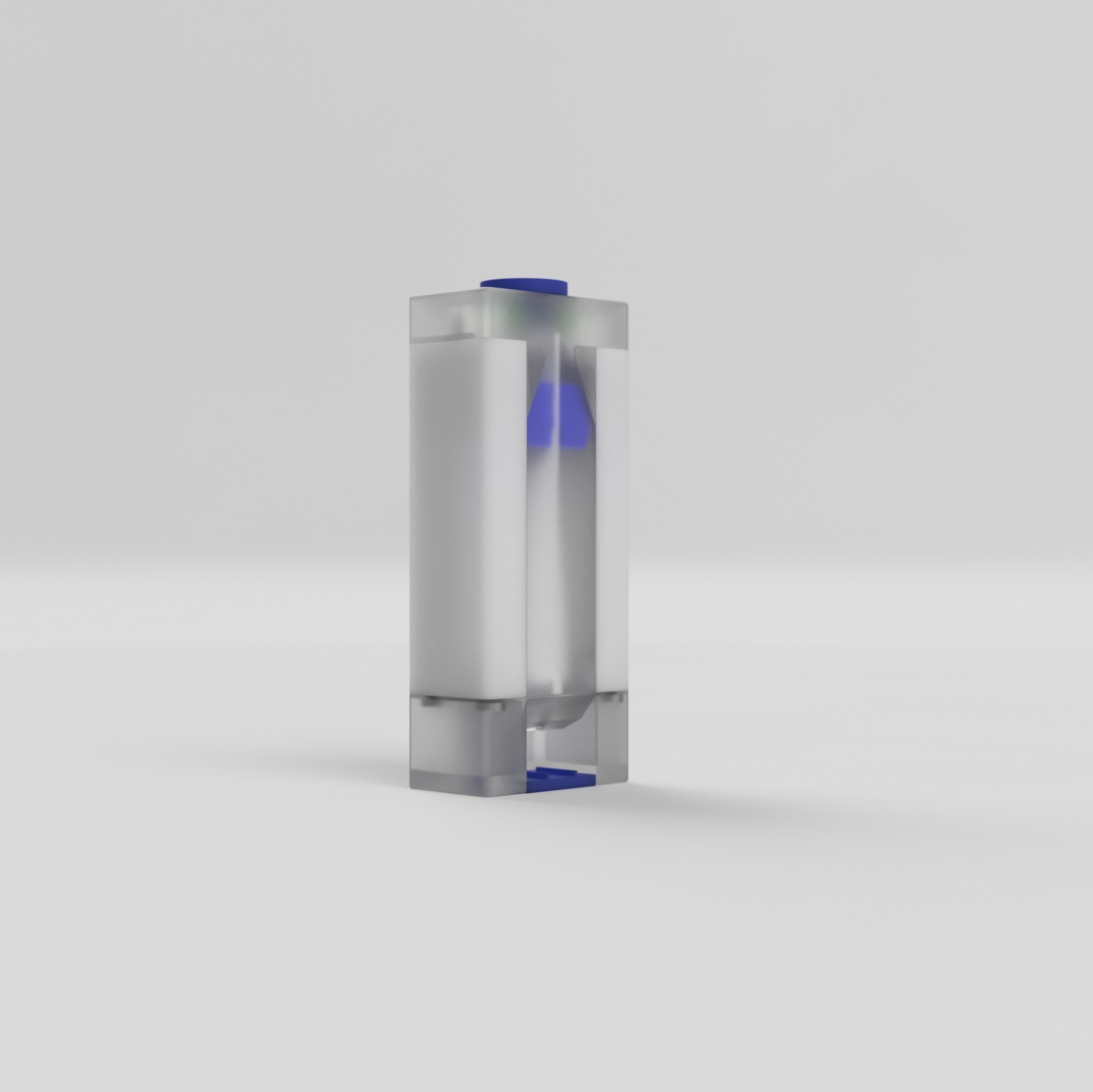 Assy_2017-Nov-28_06-38-26PM-000_CustomizedView13325155747_png.jpg Download free STL file Toothpaste Dispenser • 3D print model, Anthony_SA