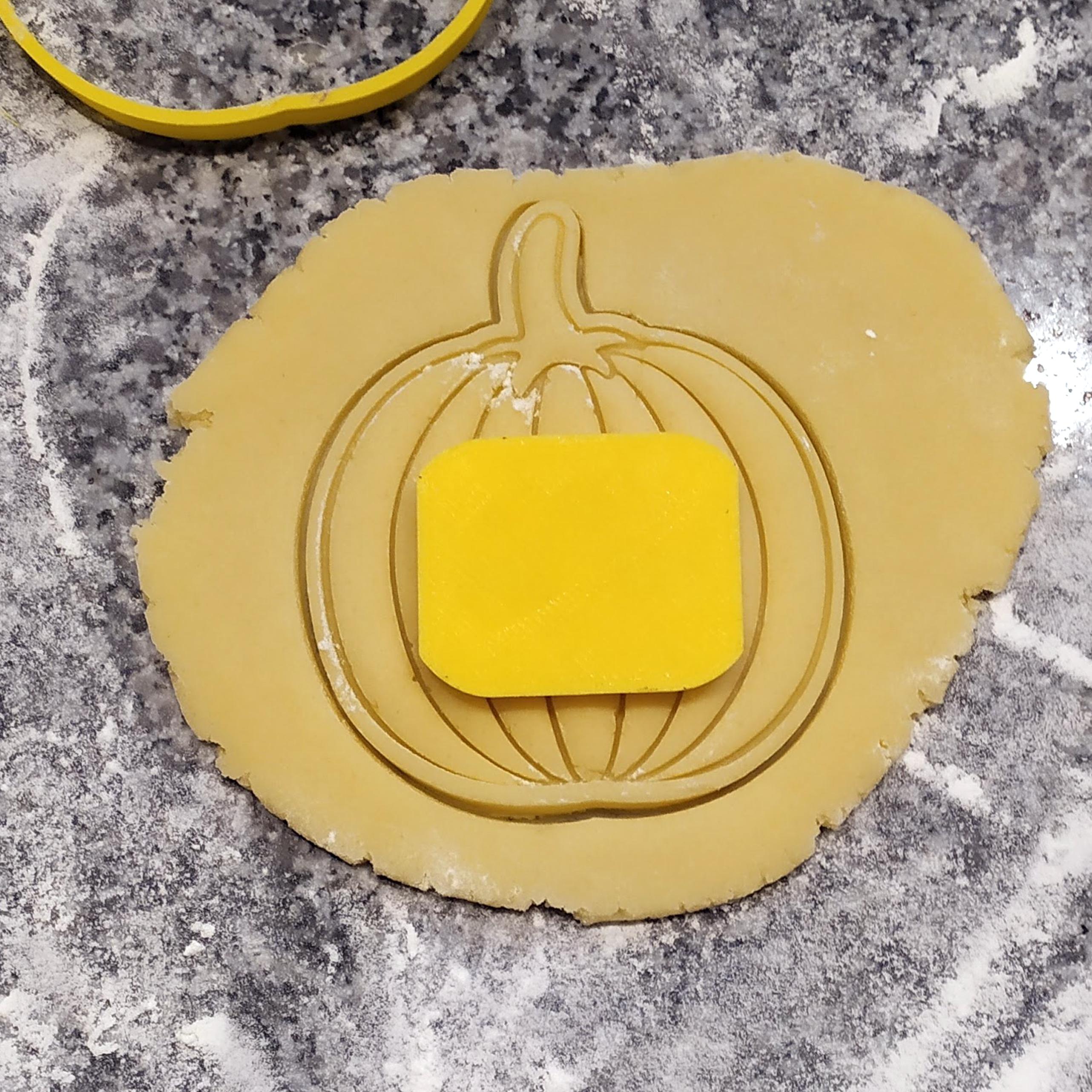 IMG_20191017_160756.jpg Télécharger fichier STL gratuit PACK CHAUSSURES ET CHAUSSURES - SCEAUX ECHANGEABLES - CHAUSSURES HALLOWEEN CUTTING - FONDANT MASS CUTTING AND pumpkin CLAY - 8 AND 10cm • Objet imprimable en 3D, Agos3D