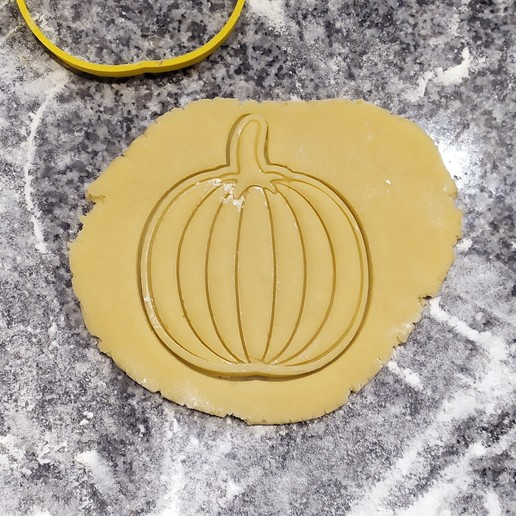 IMG_20191017_160737.jpg Télécharger fichier STL gratuit PACK CHAUSSURES ET CHAUSSURES - SCEAUX ECHANGEABLES - CHAUSSURES HALLOWEEN CUTTING - FONDANT MASS CUTTING AND pumpkin CLAY - 8 AND 10cm • Objet imprimable en 3D, Agos3D