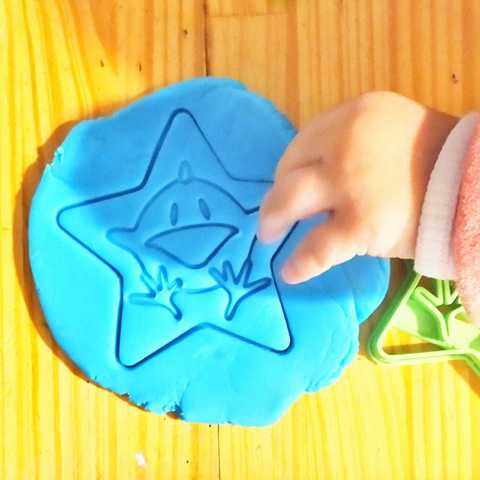 Descargar archivos 3D Pajarito - bird from pocoyo cookie cutter and stamps, Agos3D