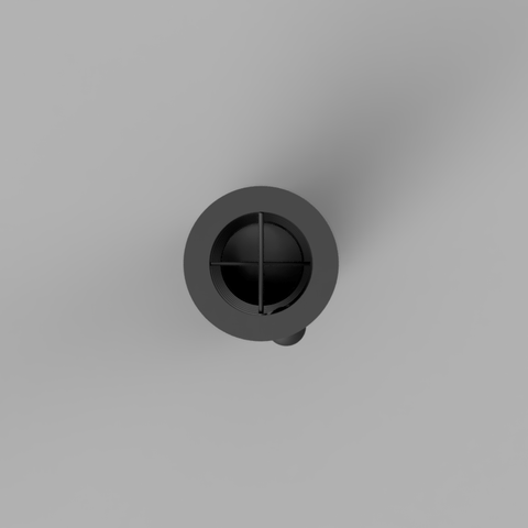 Vue_Haut.png Download free STL file Ball in a propeller Competition # 3DSPIRIT Edouard SCIE Yannick BONNOT • 3D print design, EdouardYannick