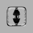Free STL Rebirth of 3D # 3DSPIRIT, rem_gre