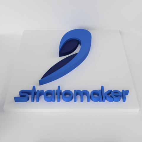 Stratomaker_render_2018-Jan-23_10-09-06PM-000_CustomizedView9338062517.png Download free STL file StratoBot Stratomaker Simplifier • 3D printable model, Skaternine