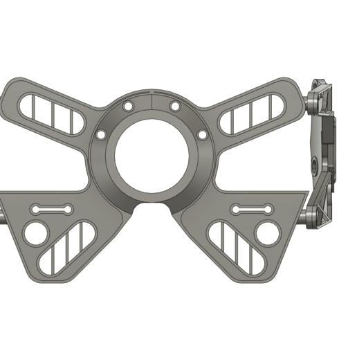 googles1.png Download STL file Cyberpunk themed goggles • 3D printer design, gobotoru