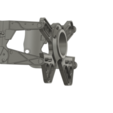 goggles3.png Download STL file Cyberpunk themed goggles • 3D printer design, gobotoru