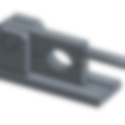 Mànec.stl Télécharger fichier STL trencanous/casse-noisettes • Plan à imprimer en 3D, Juntosporlaimpresion3D