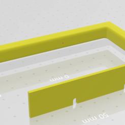 Captura de pantalla 2020-09-23 154920.png Download STL file Toillet paper support • 3D print template, Juntosporlaimpresion3D