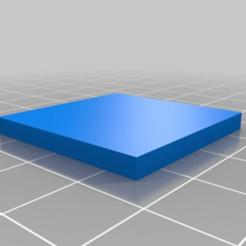 Download free STL file Arbol navidad • 3D print object, Juntosporlaimpresion3D