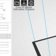 Download free STL file Flashlight cone • 3D printable model, Ginesor