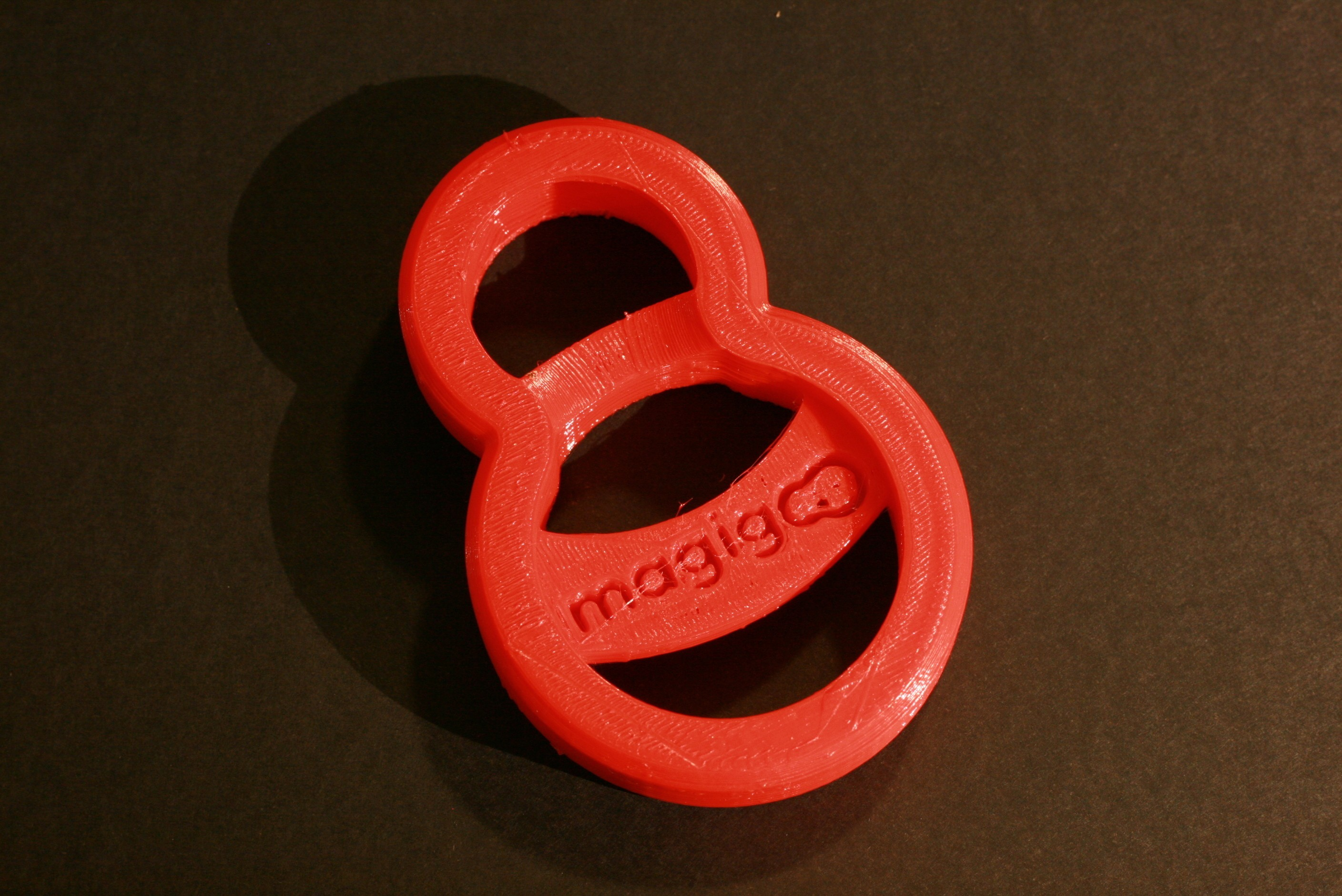 IMG_5671.JPG Download free STL file Bottle opener #MAGIGOO • 3D printer model, DesignProject