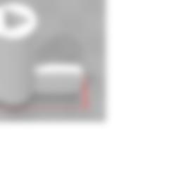 llave contadores.stl Download free STL file triangular counters key • 3D printing object, FernandoPastorPerez