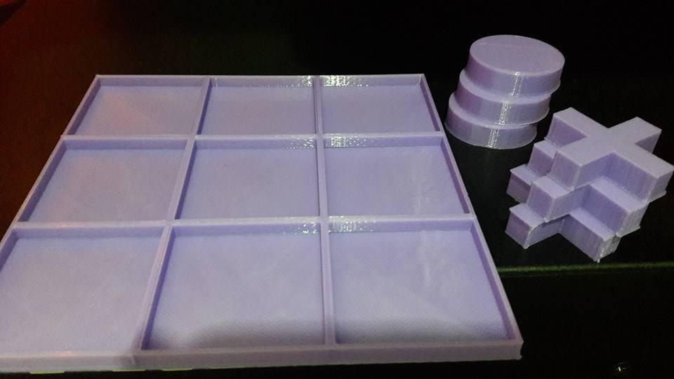 fototablero2.jpg Download STL file TA TEA IT • 3D printable design, gabydekrum