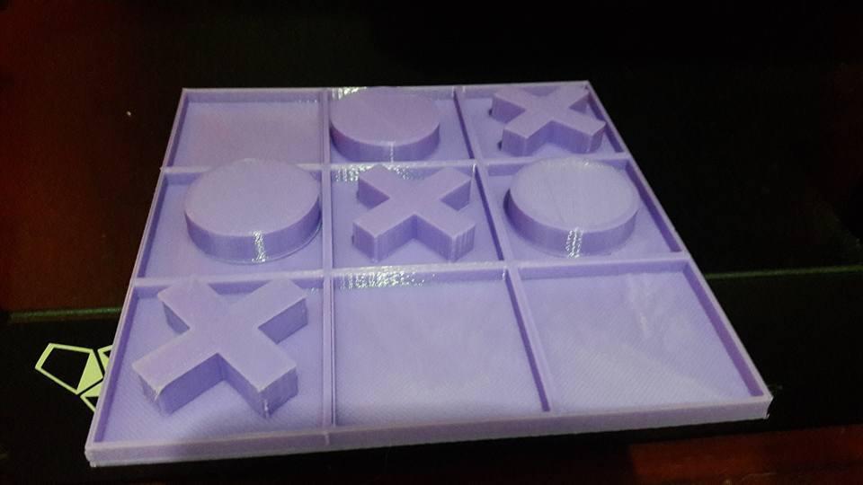 fototablero.jpg Download STL file TA TEA IT • 3D printable design, gabydekrum